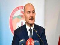 PKK/YPG'nin serbest bıraktığı DEAŞ'lı 41 kişi daha yakalandı