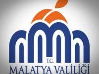 Malatya'da vaka sayısının artmasıyla 2 mahalle karantinaya alındı