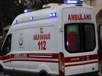 Seçim bilançosu: 11 ölü 119 yaralı