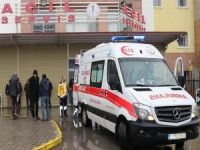 Şanlıurfa'da tarım işçileri kaza yaptı: Bir ölü, 25 yaralı