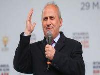 İstanbul Havalimanına taşınma süreci 5 Nisan'da başlayacak