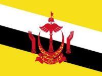 Brunei'de zina yapanlara şer'i hüküm uygulanacak