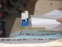 Artvin'in Yusufeli ilçesinde seçim iptal edildi