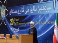Ruhani: Devrim Muhafızları terörle mücadelede öncü