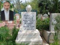 Sudan Hoca vefatının yıl dönümünde rahmetle anılıyor