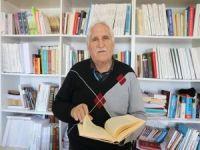 İlimle geçen bir ömür: Prof. Dr. Nusrettin Bolelli