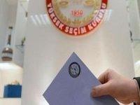 YSK'dan İstanbul kararı bekleniyor