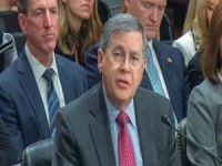 ABD: Türkiye ile ilişkilerimiz büyük zorluklarla karşı karşıya