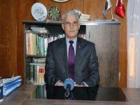"""UYSAD: """"24 Nisan'ı Fransızların Cezayirlileri katlettiği gün ilan ediyoruz"""""""