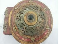 Bin 100 yıllık İbranice kitap ele geçirildi
