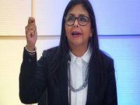 Venezuela: ABD saldırı hazırlığında
