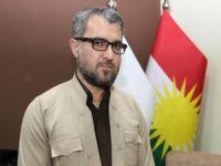 "Irak'ta Hazreti Muhammed'i ""Tanıtma ve Sevdirme Festivali"" düzenlenecek"