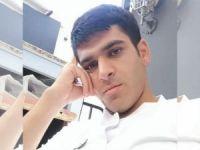 Şanlıurfa'da silahlı kavga: Bir ölü 5 yaralı