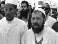 FİS kurucu lideri Dr. Abbas Medeni vefat etti