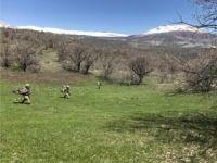 PKK'nın kaçırdığı genç kurtarıldı