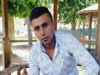Kızıltepe'deki cinayetle ilgili 4 tutuklama