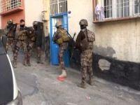 Diyarbakır'da PKK'lı Mücahit Yılmaz öldürüldü
