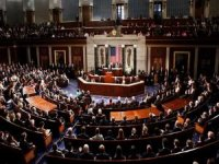 ABD Yemen'deki savaşta Suudilere destek vermeye devam edecek