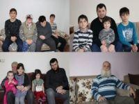 Türkiye'de unutulan mülteciler: Çeçenler