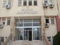 Midyat'ta tefeci operasyonu: 6 tutuklama