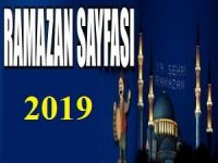 Ramazan Sayfası: İslam'da imtihan konusu