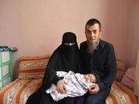 Evlatlarından koparılan anne: Kanatlarım kırık halde çocuklarımı bekliyorum