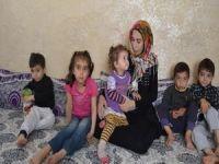PKK'nın mağdur ettiği ailenin 25 yıllık acı ve sefaleti