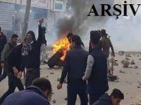 Irak'ta çatışma: 4 ölü 17 yaralı