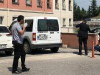Kars'ta arazi kavgası: 6 ölü 7 yaralı