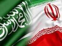 """İran ve Suudi'den """"savaş"""" açıklamaları"""