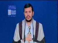 Ensarullah lideri: Suudiler kutsal mekânlara yönelik komplo kuruyor