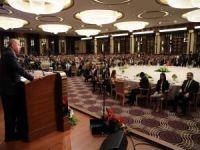 Cumhurbaşkanı Erdoğan: 29 bin personel alımı yapacağız
