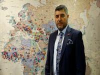 600 kişilik Hristiyan kabile topluca Müslüman oldu