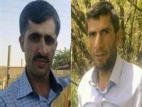 Muhammed Şerif ve Abdulcelil'in katledilişinin üzerinden 4 yıl geçti