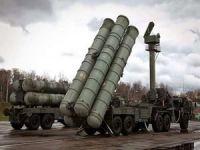 Rusya, S-400'lerin Türkiye'ye teslim tarihini açıkladı