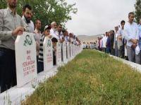 PKK'nın Susa katliamı zihinlerdeki yerini koruyor