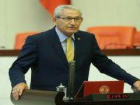 CHP Denizli Milletvekili hayatını kaybetti