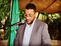 Lübnan'da Cemaat-i İslamî yetkilisine suikast
