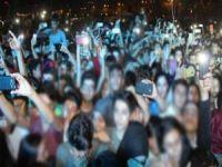 Van Valiliği: Gezgin Fest isimli organizasyona izin verilmemiştir