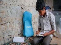 UNICEF: 104 milyon çocuk ve genç okula gitmiyor