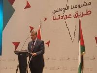Latin Amerika Filistinlileri ilk konferanslarını yapmaya hazırlanıyor
