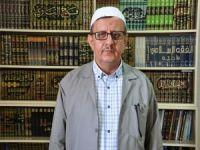 """""""Kur'an ve camilere saldırılar dağınıklığımızdan kaynaklanıyor"""""""