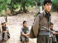 HDP, PKK'nın istismar ettiği çocukları görmezden geldi