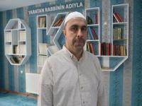 """DİVA SEN: """"Çocuklarımız kurslarda sadece Kur'an öğrenmekle kalmayacak"""""""