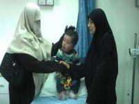 Gazze'de ilaç krizi büyüyor