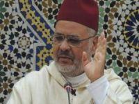 Ahmed er-Raysuni: Mursi'nin şehadeti iş birlikçi Arap liderleri için bir utançtır
