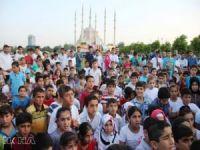 """""""Dünya Müslüman Gençlik Şöleni"""" düzenlenecek"""