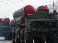 Rusya'dan Türkiye'ye mesaj! Önünde engel yok
