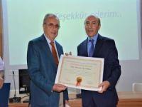 Dicle Üniversitesi Tıp Fakültesine akreditasyon belgesi verildi