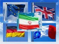 Avrupa ve İran'dan karşılıklı açıklamalar